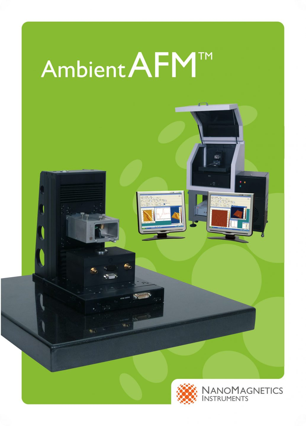 Click to enlarge image ambient-afm-01.jpg